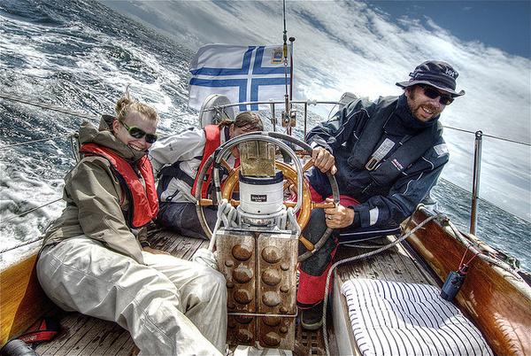 """A pillanatok """"kifagyasztására"""" a szélsőségesen rövid záridők alkalmasakFotó: Ville Miettinen"""