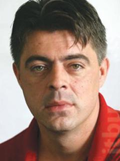 Élő Gábor (Fotó: itbusiness.hu)