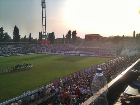 Ferencváros-Aalesund (http://ulloi129.wordpress.com)