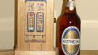 5 történelmi palack - a legdrágább 275 ezer dollár