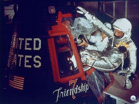 Fotó: NASA (Klikk a nagyobb verzióért!)