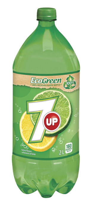 292451-7UP EcoGreen Bottle vert