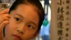 10 éves a legfiatalabb szakémester