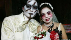 Halhatatlan szerelem a kriptából: 5 extrém esküvő