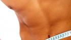 Egyre több az anorexiás és bulimiás pasi