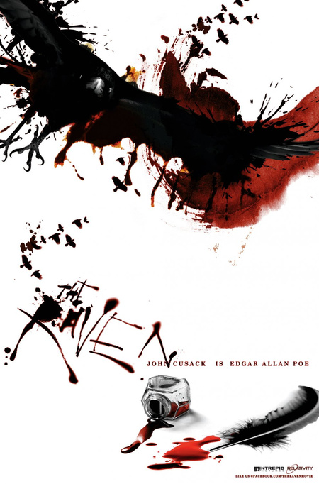The-Raven-Poster-1