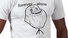 Magányosak a Facebook felhasználói