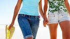 A nők nem öltöznek prostinak és a stressz ismeretlen - a világ legjobb helyei szerintünk