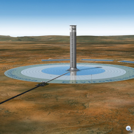 enviromission-solar-tower-arizona-power-8