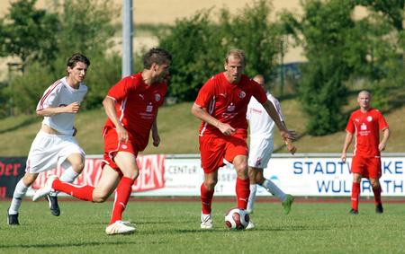 Fotó: Fortuna Düsseldorf