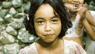 A Facebook miatt terhesek az indonéz tinilányok
