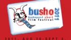 Jean Reno a BuSho-n: hetedik alkalommal nézhetünk rövidfilmeket