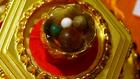 Újra szembesülhetünk a csodával: buddha ereklyék Taron