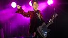 Szexszel van átitatva az egész ember – 4 énekesnő Prince-ről