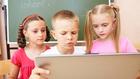 A Facebook rontja az iskolai teljesítményt
