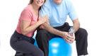 A testmozgás jelentősen javítja a rákos betegek esélyeit