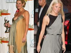 Nem veti meg a műmellet Gwyneth Paltrow