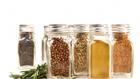 A fűszer csökkenti a vérzsír-szintet, wow