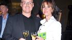 Heston Blumenthal felrúgta 20 éves házasságát