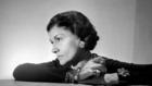 Divatháza szerint nevetséges, hogy Coco Chanel náci volt