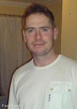 Matthew Ellis