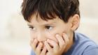 Az autista testvér növeli a betegség esélyét