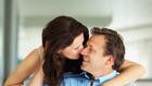 A nők házasság, a férfiak válás után híznak