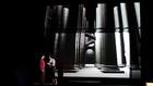 A 3D betör az operaszínpadra – Magyar világpremier