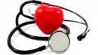 A boldog házasság növeli a szívműtéten átesettek esélyeit