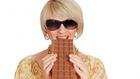 Sok csoki kell az egészséges szívnek