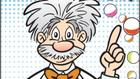 Nem kell Einsteinnek lenni a Kutatók Éjszakáján