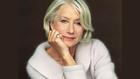 Az 5 legkritikusabb testrész - így rejtik el az öregedést