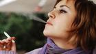 A dohányzó nőket jobban fenyegeti a húgyhólyagrák
