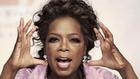Oprah a Facebookhoz és a Twitterhez fordul segítségért