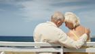 Széthulló házasságok: 7 év hűségre programoztak minket