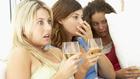 6 film, ami után muszáj inni