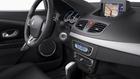 Okos navigáció lesz az új elektromos autóban