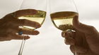 Igyál fehérbort, száz évig fogsz élni