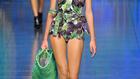 Támadnak a zöldséges ruhák