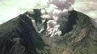Kitörhet a világ leghalálosabb vulkánja