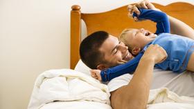 Apa, pedig ez bébikönnyű! – Beszólások és kiszólások