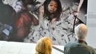 Levágott orral is nő maradt – Női történetek a World Press Photón