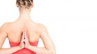 A jógázók teljesen normális, hétköznapi emberi lények