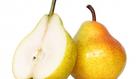 Fehér húsú gyümölcsökkel az agyvérzés ellen