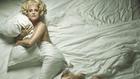 Marilyn Monroe leghíresebb utánzatai: hét sztár, aki megpróbálta