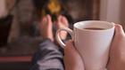 Depresszió ellen a nők kávéval védekezhetnek