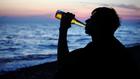 A Facebook az alkoholizmust is leleplezi