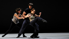 Hip-hoppal keveredő balettőrület és Dumamaraton