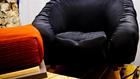 Jó kimozdulni a csigaházból - időutazás Use-fotelen