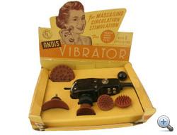andis-vibrator01